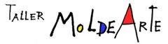 Taller MoldeArte